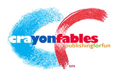 CRAYON FABLES